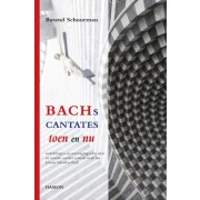 Bachs Cantates toen en nu - Collection