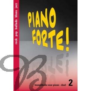 Piano Forte! Deel 2