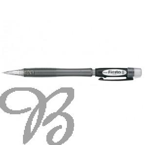 Vulpotlood Pentel Ax105 0.5mm