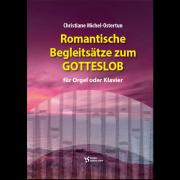 Romantische Begleitsätze zum Gotteslob