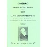 Orgelwerke 7