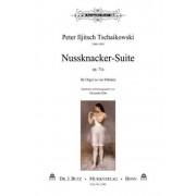 Nussknacker-Suite, op. 71a