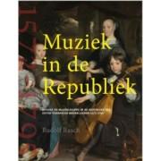 Muziek in de Republiek