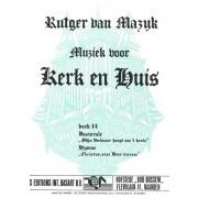 Muziek voor Kerk en Huis 14