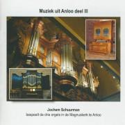 Muziek uit Anloo deel III - Collection,