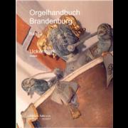 Orgelhandbuch Brandenburg - Ludwig, Hannes