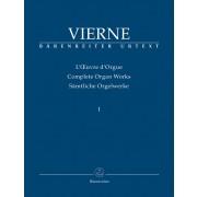 Symphonie no. 1, op. 14