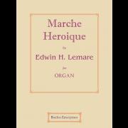Marche Heroïque (Op. 74)