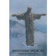 Braziliaans dagboek