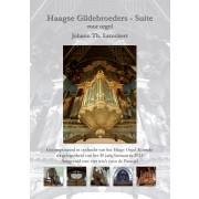 Haagse Gildebroeders-Suite