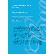 Das Orgelbüchlein (voor orgel manualiter)