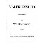 Valeriussuite