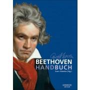 Beethoven Handbuch