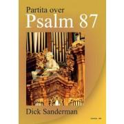 Partita Psalm 87