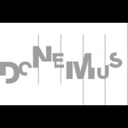 Symphonie in D (voor orgel)