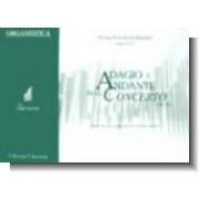 Adagio e Andante dal Concerto op.4