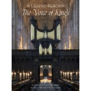 A Legend Reborn: The Voice of King's