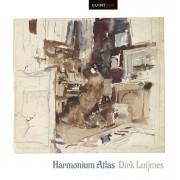 Harmonium Atlas