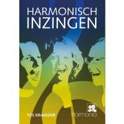 Harmonisch inzingen