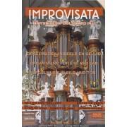 Improvisata III - Martinikerk Bolsward