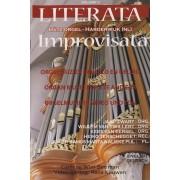 Literata / Improvisata deel V