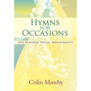Hymns for Occasions
