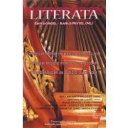 Literata - Smits-orgel Aarle-Rixtel (NL)