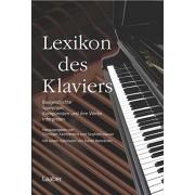Lexikon des Klaviers
