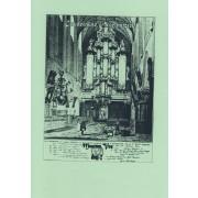 Gouderakse Orgelmuziek deel 2