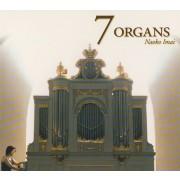 7 Organs