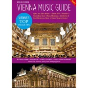Vienna Music Guide - Nelson, David L.