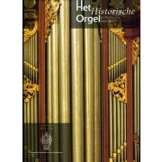 Het Historische Orgel in Nederland, Deel 11 (1878-1886)