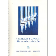 Harmoniumschule - Harmoniumschool