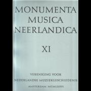 Tabulatuurboeck van Psalmen en Fantasyen (1659) - Noordt, Anthoni van (1619-1675)