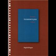 Begeleidingsbundel Tussentijds - Collection