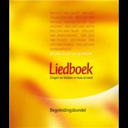 Nieuwe Liedboek - Begeleidingsbundel (losbladig) - Collection