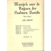 Psalmbewerkingen