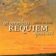 In omnibus Requiem quaesivi - Collection,