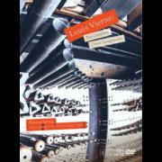 Louis Vierne: The Complete Organ Symphonies