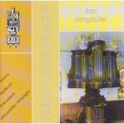 Friese orgelpracht vol.3