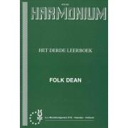 Harmonium - Het 3e leerboek