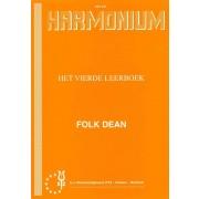 Harmonium - Het 4e leerboek