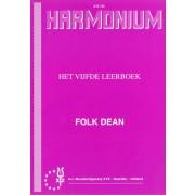 Harmonium - Het 5e leerboek