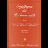 Orgelfugen der Hochromantik 5
