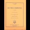 Oeuvres Complètes pour orgue 2