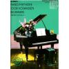 Alfred's Pianomethode deel 2 (Volwassenen)
