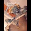 Orgelhandbuch Brandenburg, Band 2: Uckermark (Ostteil)