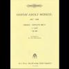 Orgelsonate 9 c-moll, op.183