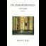 Psalmbewerkingen voor orgel deel 12 - Hart, Gerrit 't (*1952)