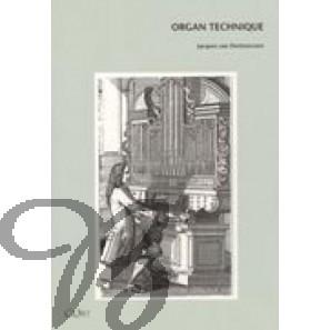 Organ Technique